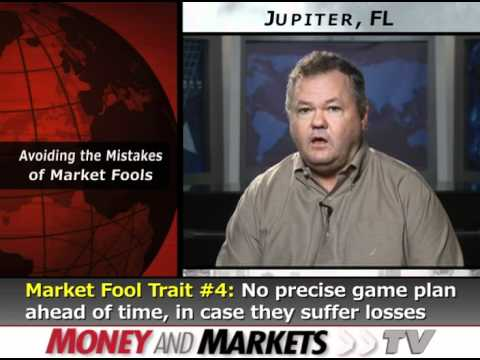 Money and Markets TV - November 7, 2011