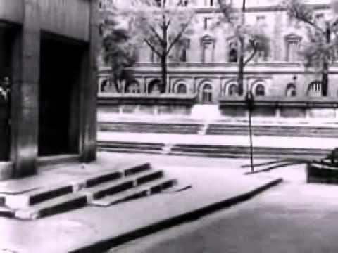 War Pictorial News, 1944: Paris