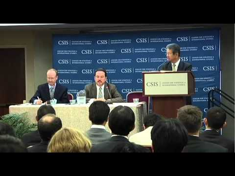 Japan's Defense Policy under the DPJ Government