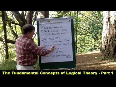 The Fundamental Concepts of Logical Theory - Part 1_HD.mp4 - YouTube.mp4
