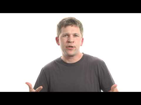 Introduction - Software Testing - Udacity
