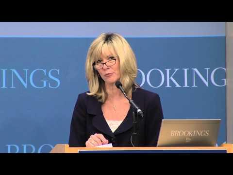 Alison Fraser: Tax System Should Be Overhauled