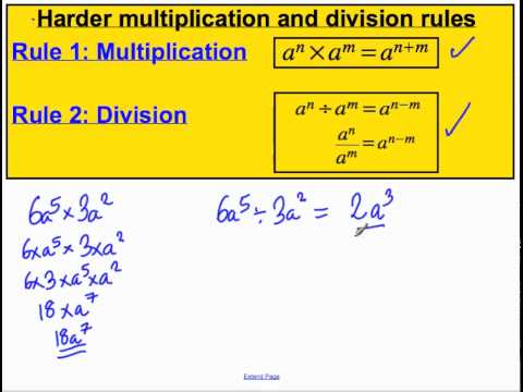 Index notation(3).mp4