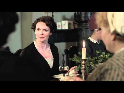 MASTERPIECE Classic | Downton Abbey Series 2 (A scene from the finale, airing Feb. 19) | PBS