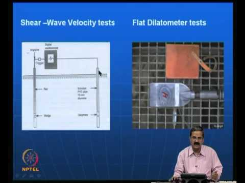 Mod-02 Lec-07 Dynamic compaction