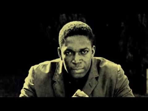 John Coltrane - Side Steps