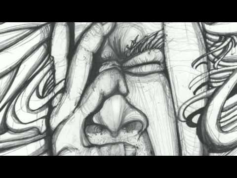 Doug Patt's Drawings