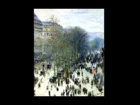 Saylor ARTH101: 1848-1907 Industrial Revolution II