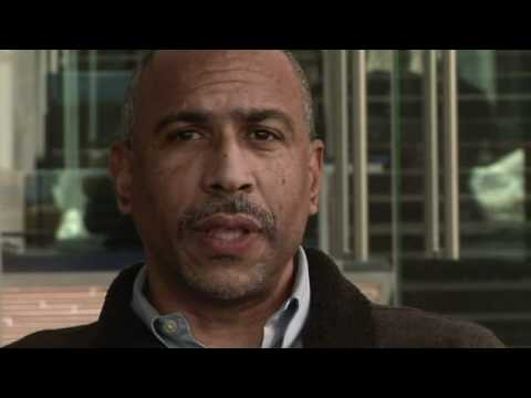 NEED TO KNOW   Education ideas - Pedro: Learn from successful schools   PBS
