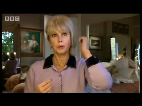 Rat problem - Up in Town feat. Joanna Lumley - BBC