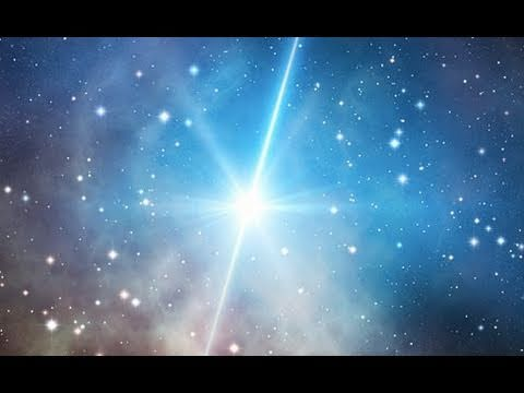 Supernova Spotting