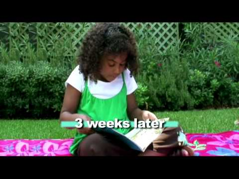 Melissa Reviews the New  Hooked on Phonics Learn to Read