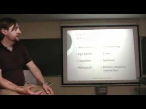 Psyc 3210 Video Lecture Intro to Personality 1-1.mp4