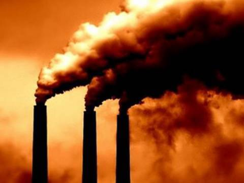 EPA Toughens Stance on Greenhouse Gas Emissions