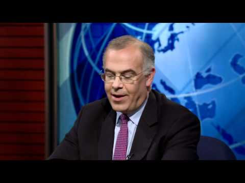 Shields, Brooks on Gates Legacy, Gingrich's Woes, Wiener Fallout