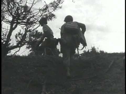 Operation Inchon (1952)