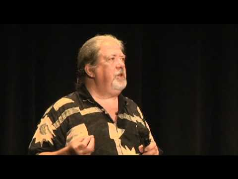 TEDxWaiakea-Michael Benner- Why Emotional Quotient (EQ) is More Important Than IQ