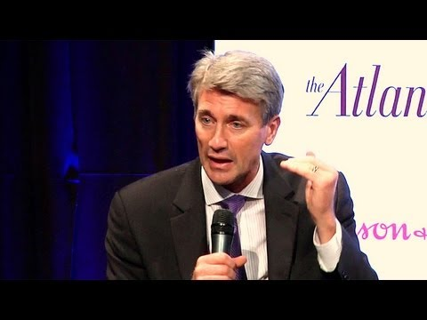 Mayor Rybak: Health Begins with Limiting Teen Pregnancy