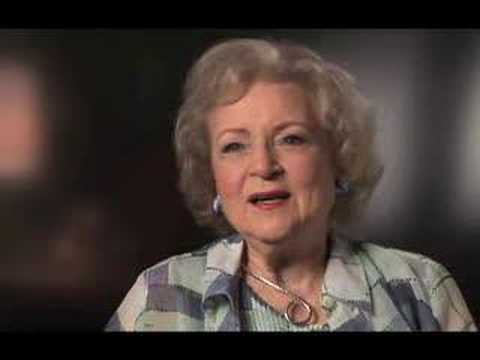 PIONEERS OF TELEVISION | Betty White's First Sitcom | PBS