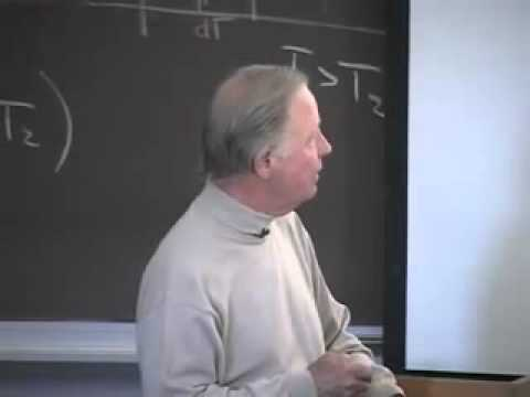 Saylor ME204: Introduction to Chemical Engineering