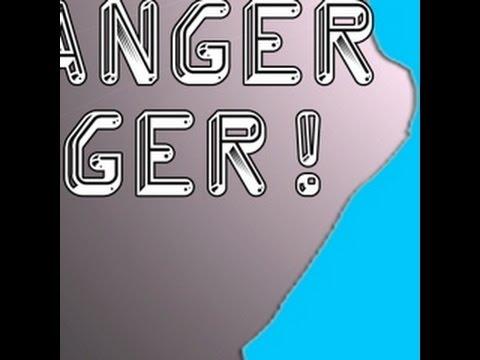 Stranger Danger (Safety song for children by Patty Shukla)