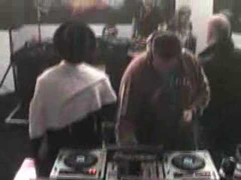 Video 6 Castle Donington BPM 2007 another meeting!