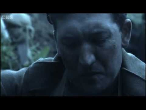 Private Francis Lupo: Found - Timewatch: Body Hunters: The Unknown Soldiers - BBC