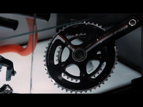 How to Pick a Road Bike | Road Cycling