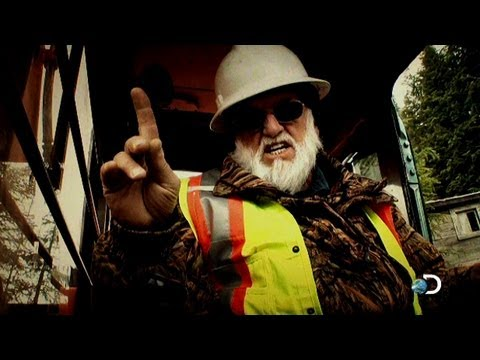 Gold Rush Season 2 | Premiering Friday, October 28, 2011 at 9PM e/p*