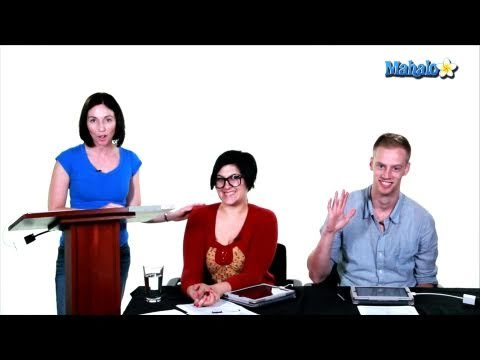 SAT Math Prep Course Question #9