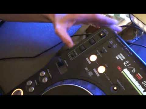 DJ Tutorial..take the loop to the next level