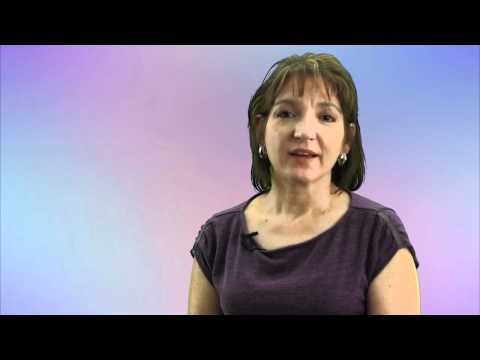 Weight Loss Tips That Really Work; Psychetruth Diet & Nutrition How To Advice