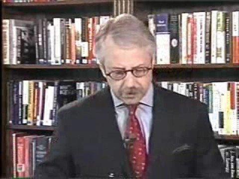 Gary Hamel Strategy Speaker