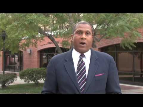 Tavis Smiley's Video Blog - Healthcare in this Economy | PBS