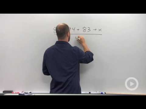 Applied Linear Inequalities