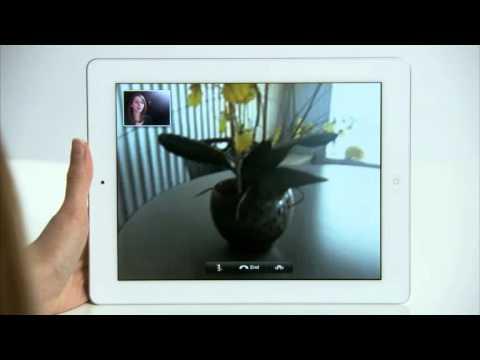 iPad For Dummies, Book + DVD Bundle Baig 1118029429