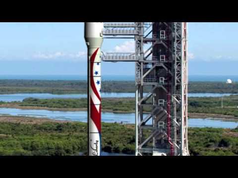 Garan Gets Home on This Week @NASA
