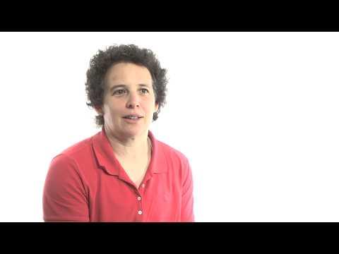 Sally Goldman - CS212 Unit 7 - Udacity
