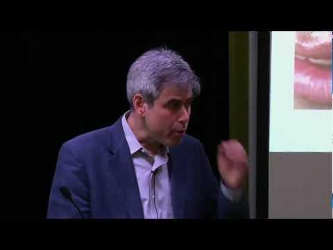 Jonathan Haidt, Authors at Google