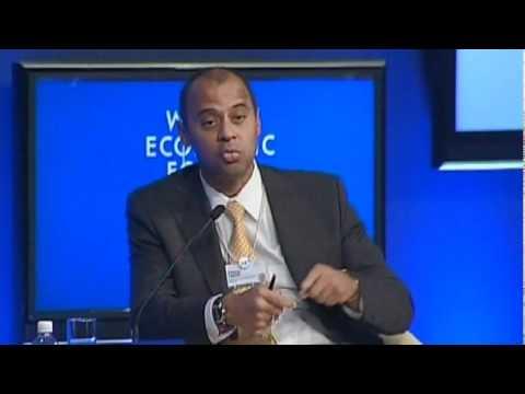 Africa 2011 - Insights on Francophone Africa