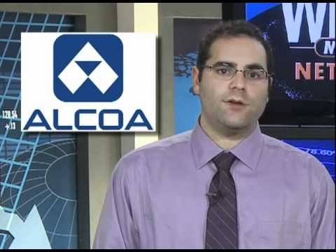 Morning Market Update for January 11, 2011