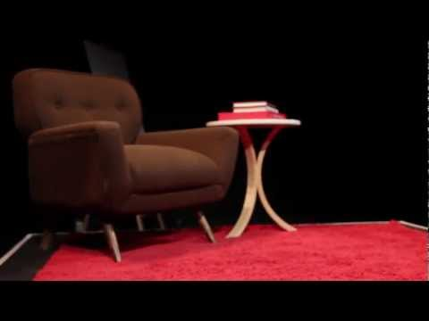TEDxYorkU 2012 - Impact Matters Promotional Video - 03/10/12