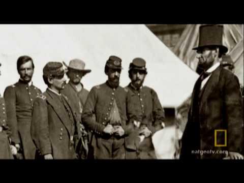 The Emancipation Strategy
