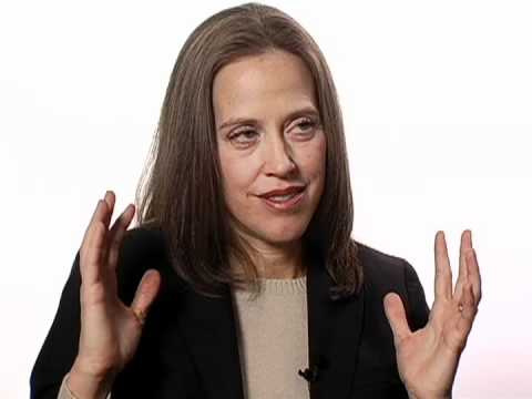 Wendy Kopp on Education Policy