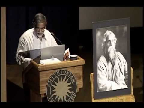 Tagore as an Artist and His Influence on Modern Indian Art