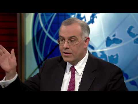 Shields and Brooks on Climate Deal, Senate Health Bill   PBS NewsHour