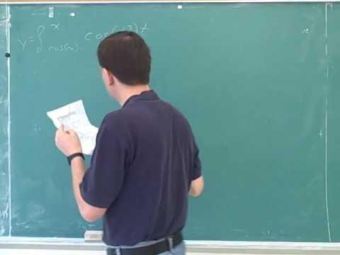 First-semester calculus final exam review (8)