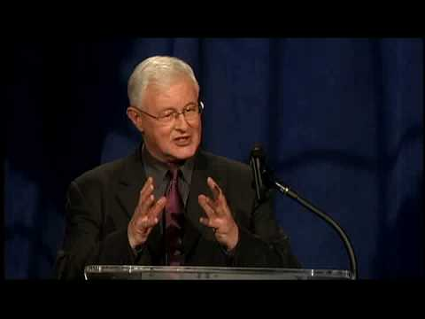 (6 of 14) MAJOR REDUCTIONS IN CARBON EMISSIONS ARE NOT WORTH THE MONEY DEBATE: PHILIP STOTT