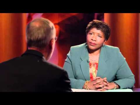 Washington Week Webcast Extra | Oct. 21, 2011 | PBS