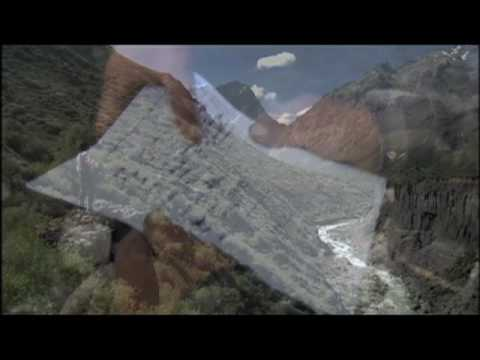 INDEPENDENT LENS | STRANDED: The Andes Plane Crash Surviv...